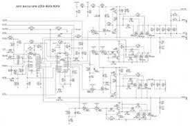 apc ups battery wiring diagram wiring diagram
