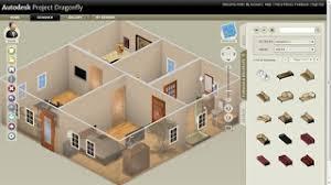online home design program interior sweet design online home design software to draw home design