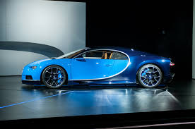 bugatti chiron top speed bugatti chiron is a 1 500 hp 280 mph physics defying masterpiece