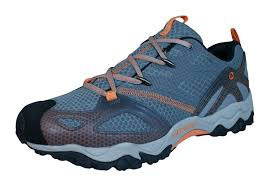 merrell men u0027s shoes sports u0026 outdoor shoes new york outlet labels
