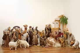nativity set 32 inch demetz churchsupplies
