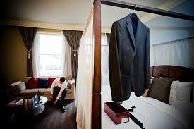 Resort And Spa Honeymoon Honeymoon Suites Near Me Suite With