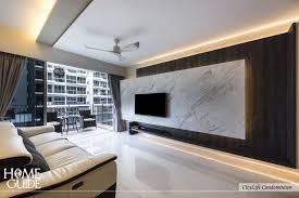100 u home interior design brilliant 10 tropical living