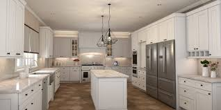 custom made cabinets for your kitchen everyday blog tips