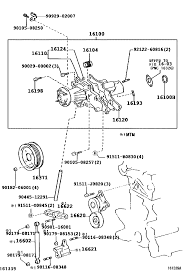 lexus es330 wheel bearing noise potential source of dash gurgling noise lexus is forum