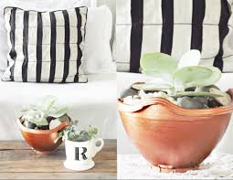 trumatter i comfort and informality inspired decor and lifestyle blog
