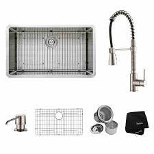 stainless steel kitchen accessories online shopping kitchen go