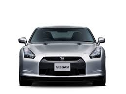 nissan skyline 2008 nissan r35 gtr specifications images u0026 information