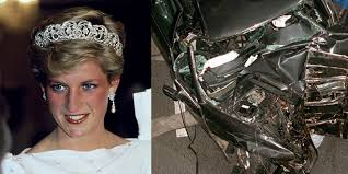 the death of princess diana car accident guide of car accident