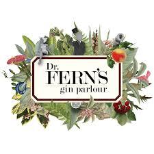 dr fern u0027s gin parlour u2013 dr fern provides gin prescriptions at