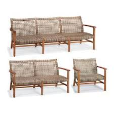 Patio Furniture Costa Mesa by Modern Outdoor Furniture U0026 Patio Sets Frontgate