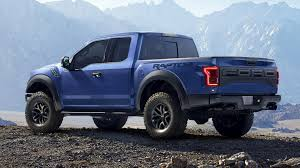 Ford Raptor Diesel - ford f 150 raptor supercab 2017 wallpapers and hd images car pixel