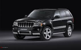 2010 jeep lineup jeep prices modifications pictures moibibiki