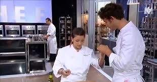 5 emission cuisine m6 veut lancer une nouvelle émission de cuisine closer