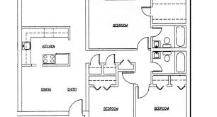 architects house plans inspiring house plans by architects pictures best idea home