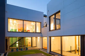 villa wiese house design completing our beautiful life hupehome