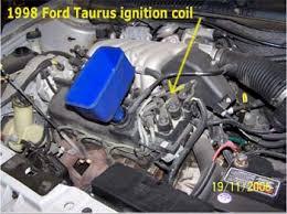 2006 honda odyssey check engine light codes check engine light codes