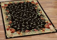 Area Rugs With Rubber Backing Rubber Backed Area Rug Sets Archives Home Improvementhome