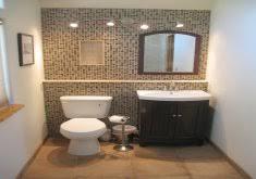 paint color ideas for bathrooms small bathroom paint color ideas home design ideas and inspiration