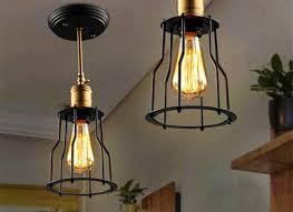 industrial halogen light fixtures ls led lights light fixtures lighting direct halogen light hommum