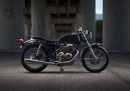 vintage honda vintage honda motorcycle experts charlie u0027s place