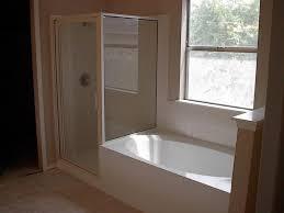 bathtub refinishing u0026 resurfacing all bath and counter refinishing