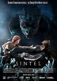 google play canada offers sintel free movie download canadian