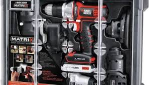 best black friday deals power drill deals of the day ingersoll rand tools wen power tools 10 17 2017