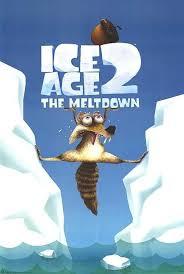 39 ice age images ice age ice cartoons