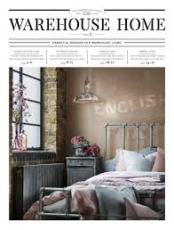 warehouse home architecture interior design u0026 decor magazine