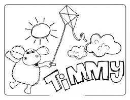 print shaun sheep coloring pages 26 coloring pages