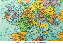 map of europe picture europe map stock images royalty free images vectors