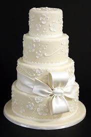 wedding cake kelapa gading 101 best cake and images on postres cakes