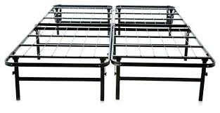 Folding Cing Bed Size Rollaway Bed Duty Bed Lbs Wt Cap Innerspace
