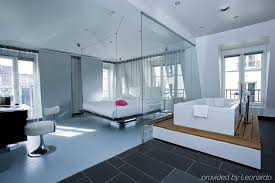 chambre hotel luxe design chambre luxe ado avec lit lit gar on luxury best lit ado gara on