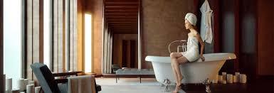 chambre d hote de charme deauville les meilleures chambres d hôtes à deauville