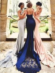 halter bridesmaid dresses lace mermaid bridesmaid dresses halter bridesmaid dresses