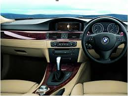 bmw 320d price on road bmw 7 series price in india ex showroom on road indian price