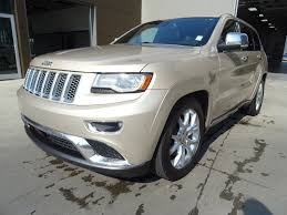 jeep avenger hood pre owned 2014 jeep grand cherokee sport utility in edmonton