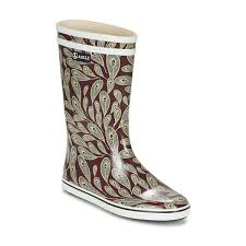 womens boots sale dillards aigle boots outlet our price comparison is up to date