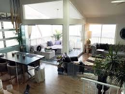 Glam Home Furniture Take A Tour Of Karena U0027s Glam Home Decor U2013 Toneitup Com