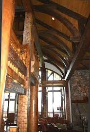 83 best vaulted ceiling u0026 beams images on pinterest architecture