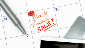 best black friday store deals list list black friday store times wotv4women com