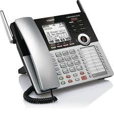 cortelco wall mount phone corded telephones amazon com office electronics telephones