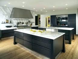 cuisine avec spot arlots de cuisine arlots de cuisine ilot de cuisine deco cuisine of