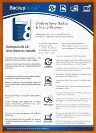 brochure design software 65 professional software brochure designs for a software business
