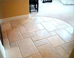 Floor And Decor Boynton Beach