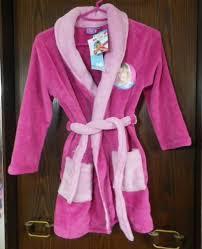 robe de chambre violetta achetez robe de chambre neuf revente cadeau annonce vente à
