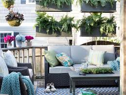 add a outdoor room to home add an outdoor room to your home rumorbylg