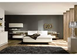 bedroom floor lamps soappculture com